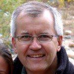 Jim Komendera