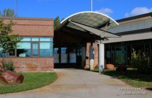 OMPS, OMP Education Foundation, OMPEF, Old Mission Peninsula School