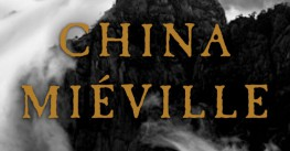 BOOK REVIEW: 'this census-taker' by China Mieville