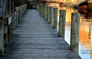 Boardman, Boardman River