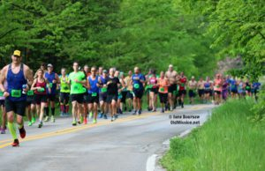 Bayshore Marathon, traverse city track club, old mission peninsula, old mission, old mission michigan, old mission news, old mission gazette, peninsula township, northwest michigan races, traverse city races, old mission peninsula races, marathon, half marathon, 10k