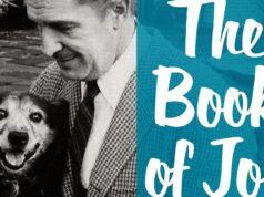 Vincent Price, Book of Joe