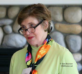 Joanne Westphal