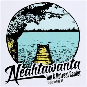 Neahtawanta Inn Logo