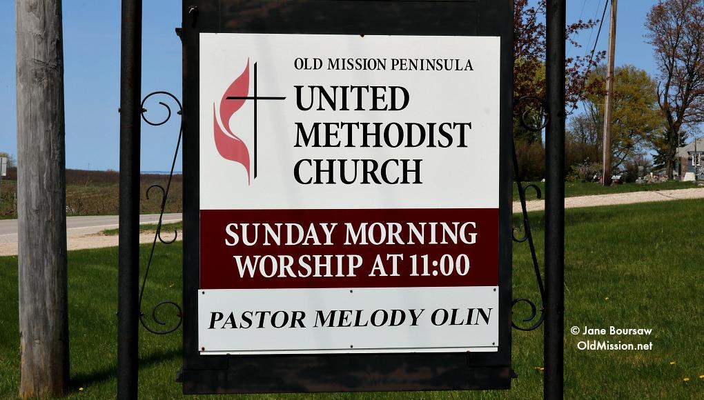 breakfast, men's breakfast, OMPUMC, Old Mission Peninsula United Methodist Church, thanksgiving