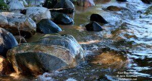 east bay, rocks, east bay rocks