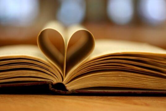 peninsula community library, books, pageturners book club