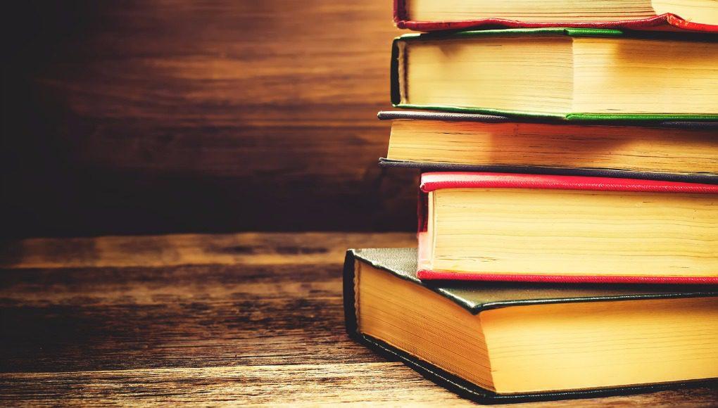 peninsula community library, books, book sale, pcl, old mission peninsula, old mission, old mission michigan, peninsula township, old mission gazette