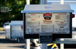 don's drive-in, restaurants