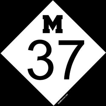 M37, online store, calendars