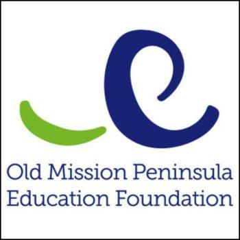 Old Mission Peninsula Education Foundation