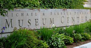 dennos museum