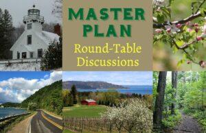 Master Plan Graphic