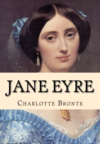 essays on jane eyre by charlotte bronte Sample essays charlotte bronte's novel, jane eyre, shows an enormous amount of relevance to the victorian era while establishing the victorian respect for high standards of decorum and moral conduct the main character jane eyre proves by the results of her moral choices that in victorian society the.