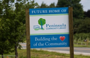 pcl, peninsula community library, vicki shurly, old mission peninsula, old mission michigan, old mission, traverse city, northwest michigan