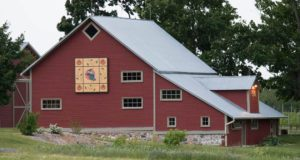 art sale, Bewitched Farm, Barns, Barns of Old Mission Peninsula, martha myers, art, old mission peninsula, old mission, old mission michigan, old mission gazette