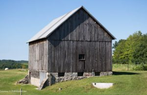 giles, seibold, barns of old mission peninsula, giles farm, old mission peninsula, old mission michigan, old mission, old mission gazette