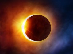 Solar Eclipse, solar eclipse 2017, eclipse, sun, peninsula community library, pcl, old mission peninsula, old mission, old mission michigan, library