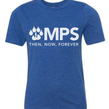OMPS Spirit Wear, old mission peninsula school, old mission peninsula, old mission gazette, omps