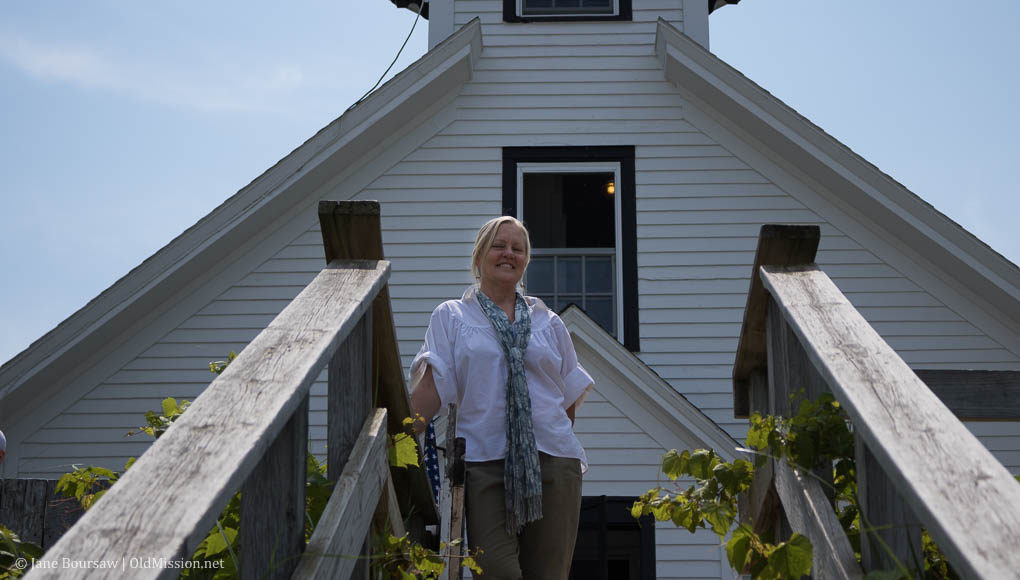 the lake and the lost girl, michigan authors, jacquelyn vincenta, kalamazoo, old mission peninsula, old mission, old mission michigan, old mission gazette, peninsula township, mission point lighthouse, michigan lighthouses