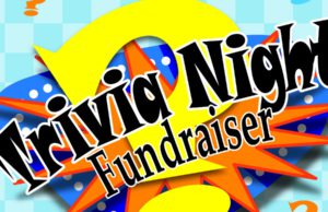 old mission women's club, trivia night, traverse city golf and country club, fundraiser, old mission peninsula, traverse city, old mission, old mission michigan, peninsula township, old mission gazette
