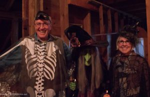halloween, old mission peninsula, ompumc, old mission peninsula united methodist church, roger myers, martha myers, bewitched farm, old mission peninsula, old mission, old mission michigan, old mission gazette, peninsula township
