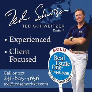 ted schweitzer, real estate one, old mission realtor, old mission real estate, old mission peninsula real estate, old mission peninsula, old mission, old mission michigan, pure michigan, peninsula township, old mission gazette