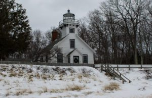 mission point lighthouse, bowers harbor vineyards, wine label contest, old mission peninsula, old mission, old mission michigan, old mission news, old mission gazette, peninsula township