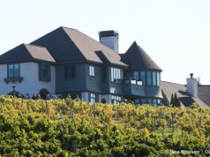 chateau chantal, old mission jobs, old mission peninsula jobs, old mission peninsula, old mission gazette, old mission news, old mission, old mission michigan, peninsula township, traverse city jobs, wineries of old mission peninsula