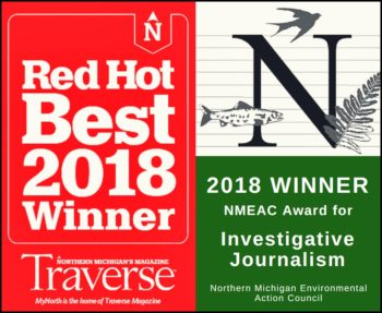 old mission gazette, jane boursaw, jane johnson boursaw, old mission, old mission michigan, pure michigan, old mission peninsula, peninsula township, old mission news, old mission advertising, red hot best of northern michigan, NMEAC, investigative journalism
