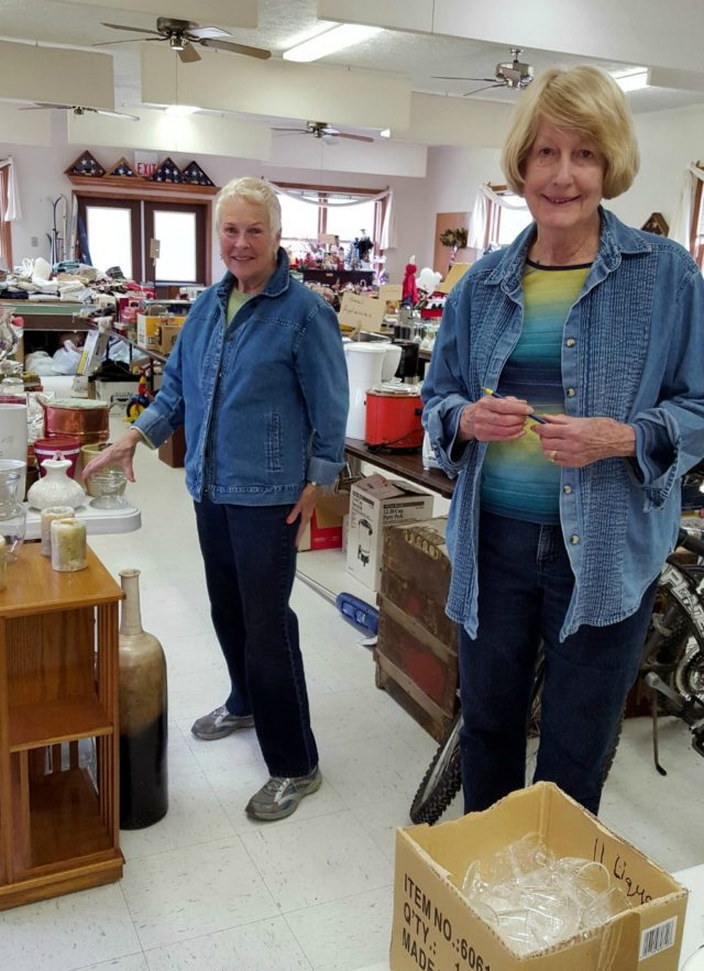 omwc, old mission women's club, omp, old mission peninsula, old mission, old mission michigan, old mission news, old mission gazette, brys estate, brys vineyard, barn sale