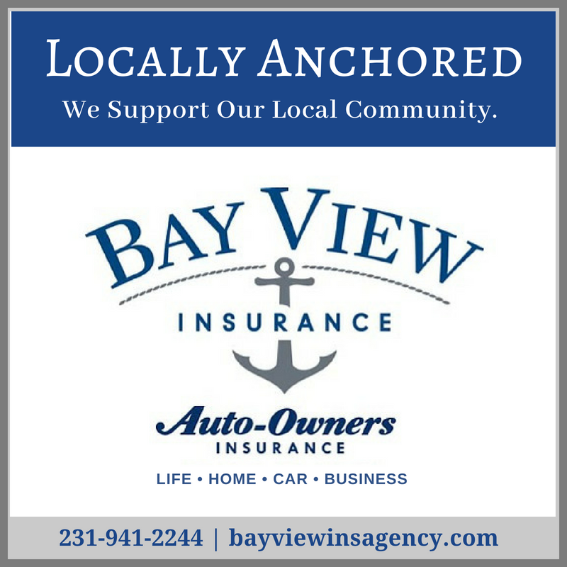 bay view insurance agency, traverse city insurance agencies, old mission peninsula insurance agencies, local insurance agencies, northwest michigan insurance agencies, old mission gazette, old mission peninsula, old mission, old mission michigan, peninsula township
