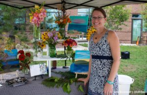 old mission gazette, old mission farm market, farm and art market, old mission peninsula education foundation, old mission peninsula school, between the bays, warren orchards, wendy warren, grand traverse regional land conservancy, old mission peninsula, old mission, old mission michigan, peninsula township, old mission farms, laura rigan, old mission farm to table flowers, cristin popelier hosmer, effe goods, clarke farms, oats and groats, old mission lavender, lou santucci, santucci farm