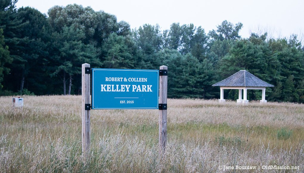 kelley park, old mission peninsula, dnr, michigan dnr, tim schreiner, nevinger campground, old moorings, old mission news, old mission, old mission michigan, old mission parks, old mission gazette, peninsula township