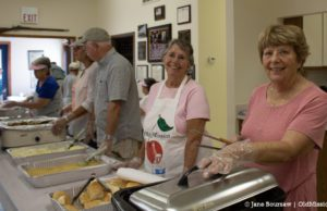 american legion, old mission american legion, pig roast, old mission gazette, old mission peninsula, old mission, old mission michigan, power island, old mission news, old mission peninsula news, peninsula township