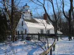 mission point lighthouse, old mission gazette, holiday gift guide, old mission peninsula, omp holiday gift guide, old mission, old mission michigan, pure michigan, buy local, peninsula township, traverse city, grand traverse county, christmas, christmas gifts