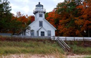 peninsula township, mission point lighthouse, peninsula township parks, old mission peninsula, old mission, old mission michigan, old mission gazette, election, election 2018, lighthouse wine label