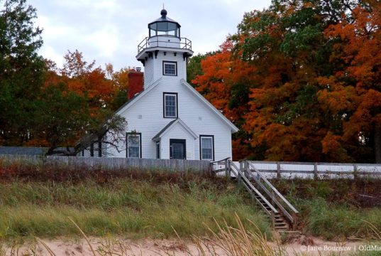 peninsula township, mission point lighthouse, peninsula township parks, old mission peninsula, old mission, old mission michigan, old mission gazette, election, election 2018,