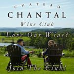 chateau chantal wine club, omp holiday gift guide, christmas, buy local, traverse city gift guide, northern michigan gift guide, old mission gazette, old mission peninsula store, ompstore, old mission peninsula, old mission, old mission michigan, pure michigan, old mission peninsula gift guide, old mission peninsula businesses