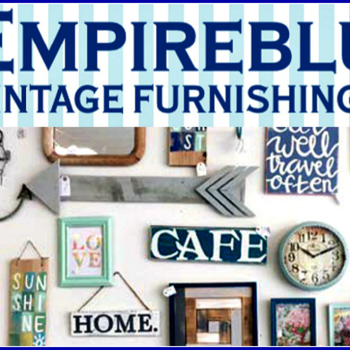 empireblu vintage furnishings, omp holiday gift guide, christmas, buy local, traverse city gift guide, northern michigan gift guide, old mission gazette, old mission peninsula store, ompstore, old mission peninsula, old mission, old mission michigan, pure michigan, old mission peninsula gift guide, old mission peninsula businesses