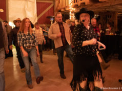 old mission gazette, old mission peninsula school, old mission peninsula school pto, julia phelps, boots and bling, bewitched farm, old mission peninsula, old mission, old mission michigan, old mission, old mission news, traverse city, the drew hale band, wild iris productions
