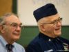 omps, old mission peninsula school, old mission gazette, veterans day, old mission peninsula, old mission, old mission michigan, old mission news, peninsula township