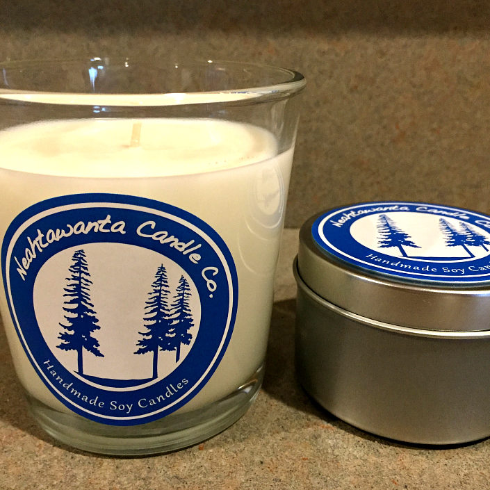 neahtawanta candle company, neahtawanta resort, omp holiday gift guide, christmas, buy local, traverse city gift guide, northern michigan gift guide, old mission gazette, old mission peninsula store, ompstore, old mission peninsula, old mission, old mission michigan, pure michigan, old mission peninsula gift guide, old mission peninsula businesses