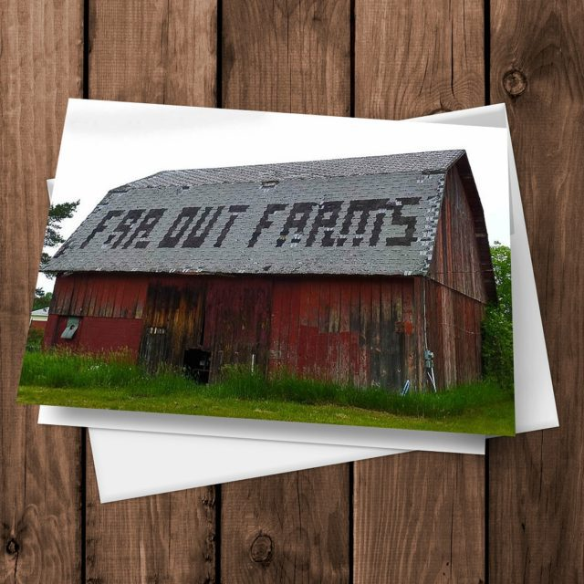 far out farms, ompstore, old mission peninsula store, tim boursaw, old mission panthers, old mission peninsula school, omps, old mission gazette, old mission peninsula, old mission products, old mission tshirts, old mission apparel, old mission, old mission michigan, peninsula township