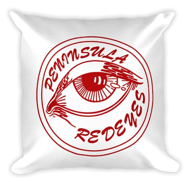 peninsula redeyes, ompstore, old mission pillows, old mission peninsula store, old mission gazette, old mission peninsula, old mission products, old mission tshirts, old mission apparel, old mission, old mission michigan, peninsula township