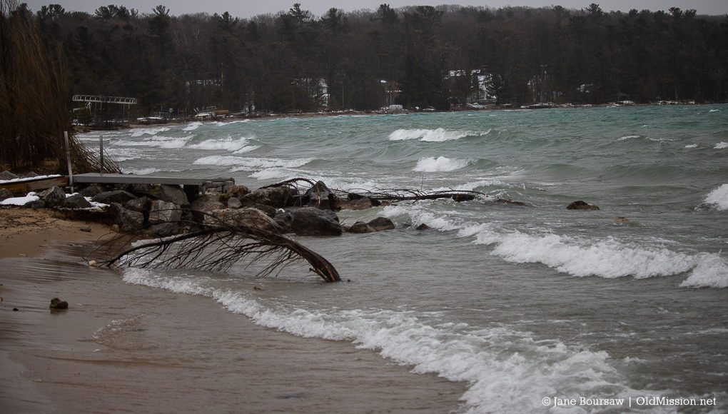 haserot beach, old mission gazette, east bay, east grand traverse bay, old mission peninsula, old mission, old mission michigan, peninsula township, traverse city, old mission peninsula photos