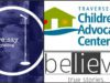 Here:Say Partnering with Traverse Bay Children's Advocacy Center for Fundraiser at City Opera House in Traverse City