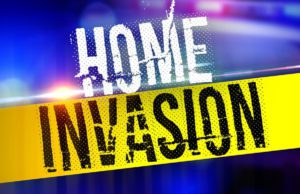 Old Mission Peninsula Crime and Home Invasion