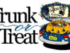 Halloween Trunk or Treat at Old Mission Peninsula United Methodist Church