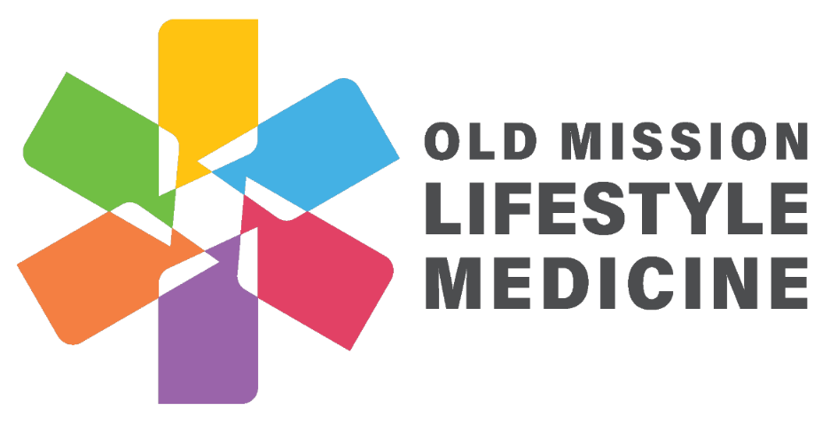 Old Mission Lifestyle Medicine on the Old Mission Peninsula